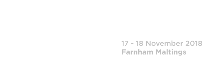 Art in Clay Farnham Logo
