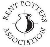 Kent Potters