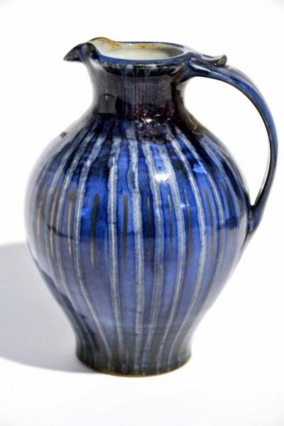 Selborne Pottery